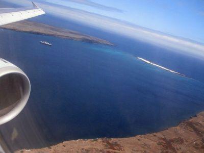 6444994-Above_the_islands_Galapagos_Islands.jpg