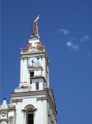 6468725-Church_in_Cotacachi_Ecuador.jpg