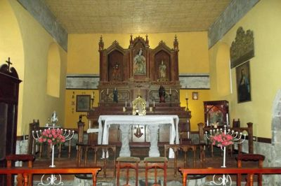6468745-In_the_chapel_Provincia_de_Cotopaxi.jpg