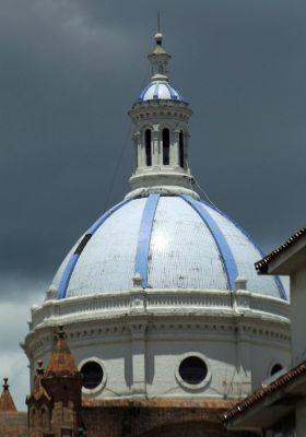 6468772-Catedral_Cuenca.jpg
