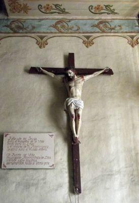 6468781-In_La_Merced_Cuenca.jpg