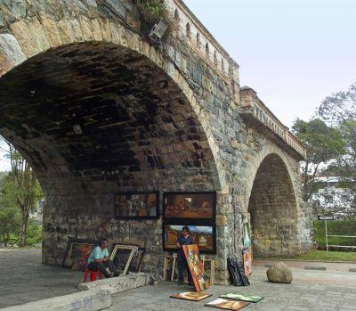 6468793-Puente_Roto_Cuenca.jpg