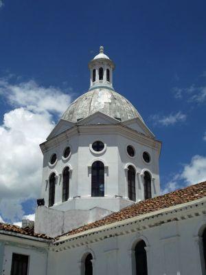 6468840-San_Sebastian_Cuenca.jpg