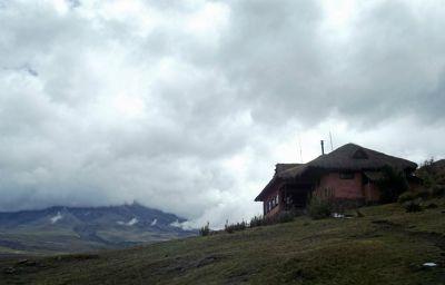 6468907-Tambopaxi_Lodge_Provincia_de_Cotopaxi.jpg