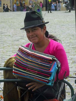 6468967-Scarf_seller_outside_the_cafe_Quito.jpg