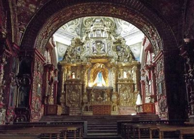 6469002-Chapel_of_the_Rosary_Quito.jpg