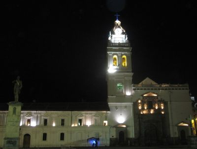 6469012-Santo_Domingo_Quito.jpg