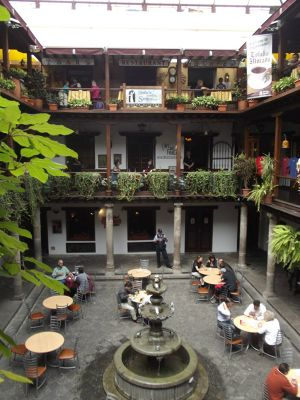 6469016-In_the_Archbishops_Palace_Quito.jpg