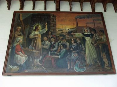 6469057-Painting_of_first_trade_union_Quito.jpg