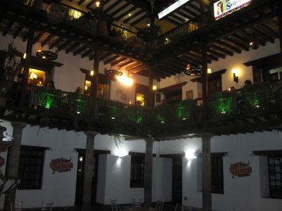 6469068-Cafe_del_Fraile_Quito.jpg