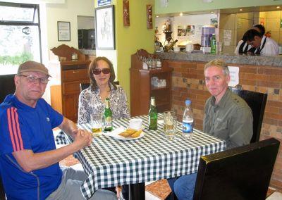 6469074-With_Marcello_and_Betty_Ecuador.jpg