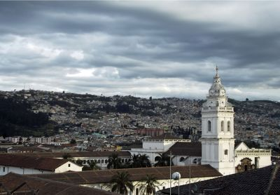 6483795-Santo_Domingo_from_our_hotel_Quito.jpg
