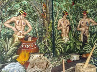 6498766-Amazonian_head_shrinkers_San_Antonio.jpg