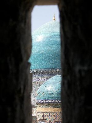 652045563673322-View_from_Ul.._Samarkand.jpg