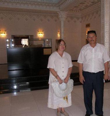 65474533684454-Imam_guide_N..n_Tashkent.jpg
