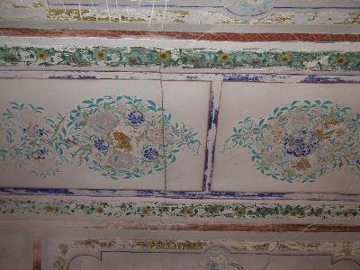 657096663642505-Detail_of_fi..ah_Bukhara.jpg