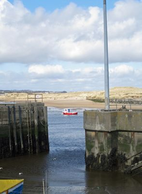6626165-Amble_Northumberland.jpg