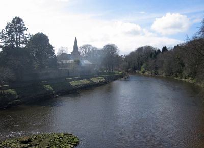 6626180-View_from_the_bridge_Warkworth.jpg