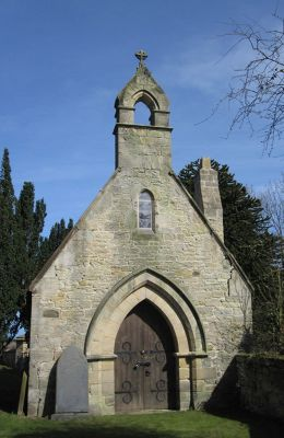 6626184-The_chapel_Warkworth.jpg