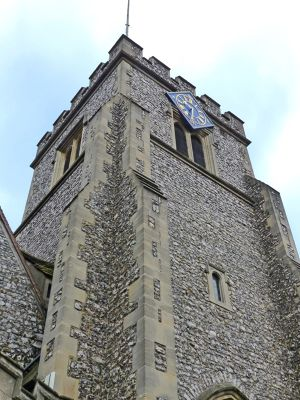 6808898-St_Martins_Church_Ruislip.jpg