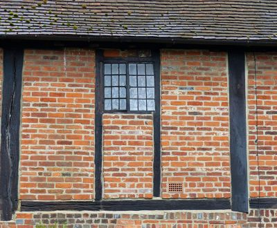 6808905-Window_detail_Ruislip.jpg