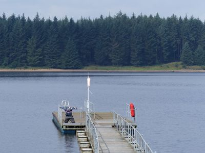 6815019-The_jetty_at_Tower_Knowe_Falstone.jpg