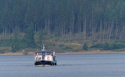 6815043-The_Osprey_Ferry_Falstone.jpg