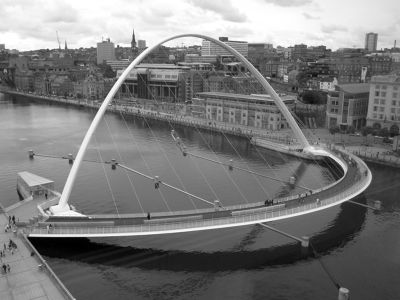 686277376165477-And_by_day_f.._upon_Tyne.jpg