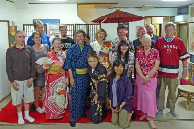 6877839-At_the_Fuji_Hakone_Guesthouse_Japan.jpg