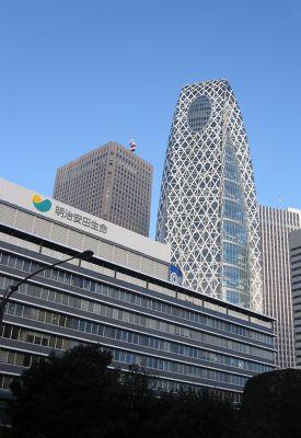 6888178-The_Cocoon_Tokyo.jpg