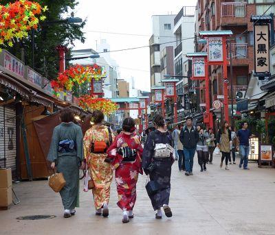 6888226-A_street_in_Asakusa_Tokyo.jpg