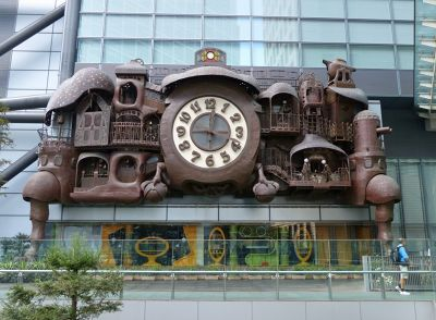 6888284-NI_TELE_Really_BIG_Clock_Tokyo.jpg