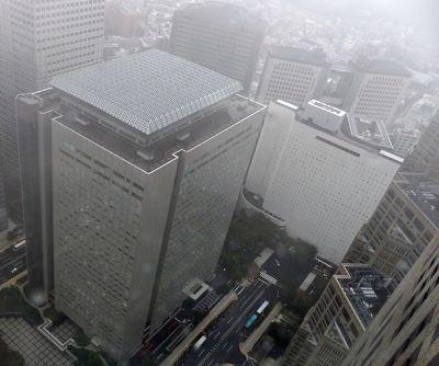 6888327-Looking_down_Tokyo.jpg