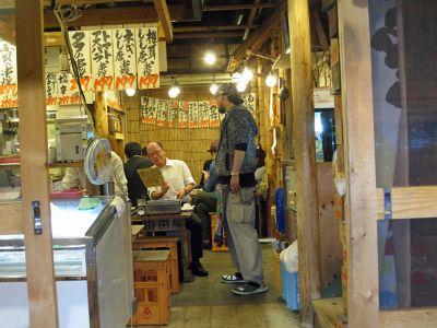 6888333-A_Omoide_Yokocho_restaurant_Tokyo.jpg