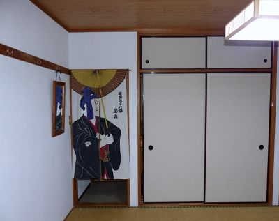 6892827-Another_view_of_the_bedroom_Hakone.jpg