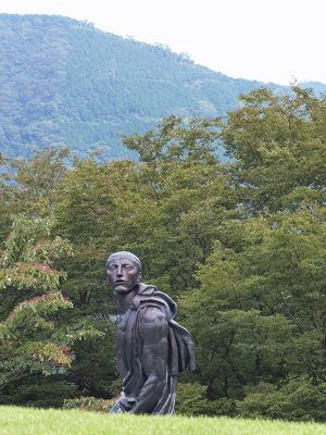 6892848-La_Eloquence_Hakone.jpg