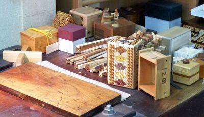 6892906-Tools_of_the_trade_Hakone.jpg