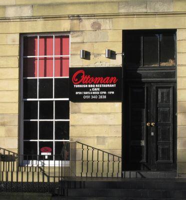 6896938-Ottoman_exterior_Newcastle_upon_Tyne.jpg