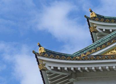 6900474-Osaka_Castle_roof_detail_Osaka.jpg
