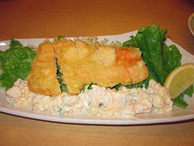 6900499-Delicious_salmon_Osaka.jpg