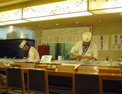 6900501-Sushi_chefs_Osaka.jpg