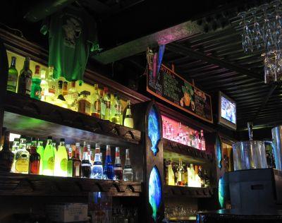 6900504-The_bar_Osaka.jpg