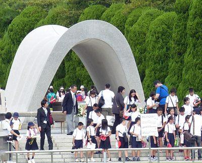 6909840-Crowds_around_the_Cenotaph_Hiroshima.jpg