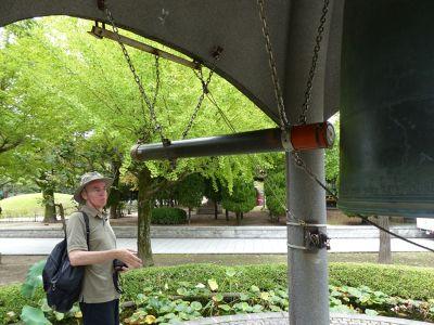 6909853-Chris_ringing_the_bell_Hiroshima.jpg
