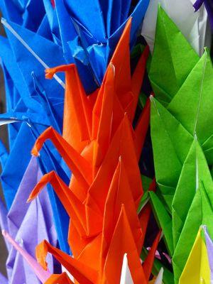 6909881-Paper_cranes_Hiroshima.jpg