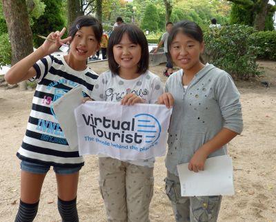 6910740-School_girls_in_the_park_Hiroshima.jpg