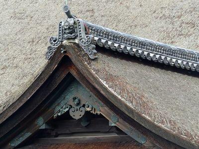 6916262-More_photos_of_Kiyomizu_dera_Kyoto.jpg