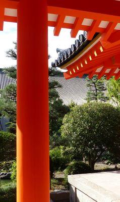 6916268-Sanj363sangen_d333_Temple_Kyoto.jpg