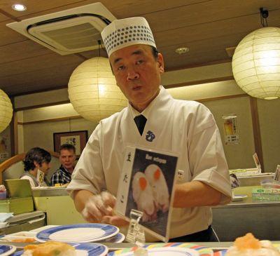 6916288-Sushi_chef_Kyoto.jpg