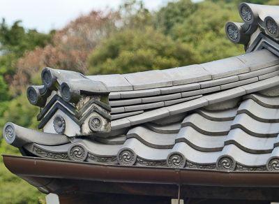 6916299-More_photos_of_Kiyomizu_dera_Kyoto.jpg